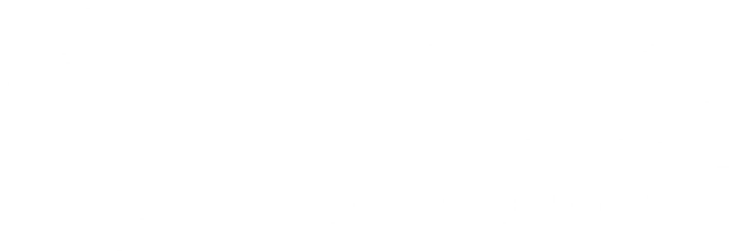 Franklin Communities