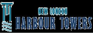 NLHTOnline_logo